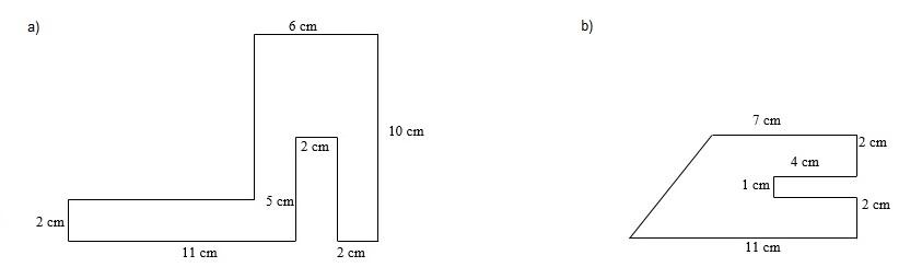 fl chenberechnung von zusammengesetzten figuren proffi m. Black Bedroom Furniture Sets. Home Design Ideas