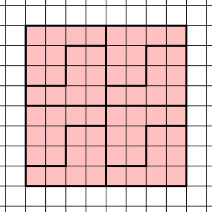 sind zum quadrat