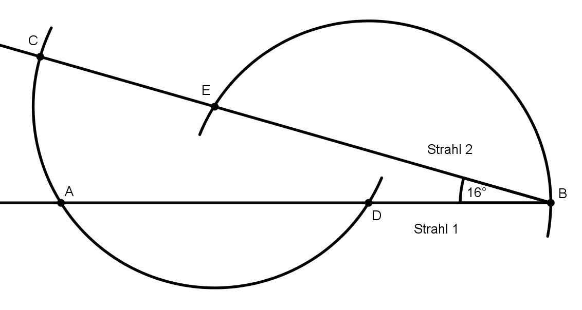 Geometrische Denkaufgabe: Winkeldetektiv 4   ProFFi-M – Problemlösen ...